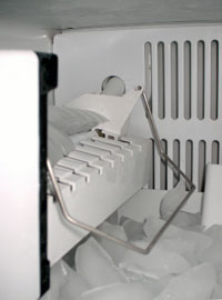 we can repair commercial ice maker equipment